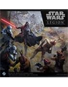 Star Wars - Légion