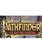 Pathfinder JCE