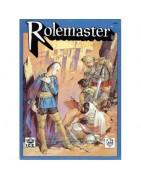JRTM Rolemaster