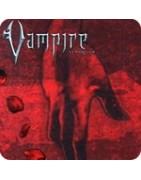 Vampire : Le Requiem