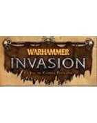 Warhammer JCE