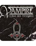 Vampire - L'âge des ténèbres